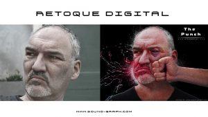 Retoque digital Tarragona y Barcelona